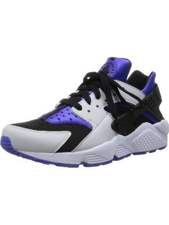 79717c1175ba Nike Air Huarache Mens Trainers 318429 Sneakers Shoes (US 10 ...