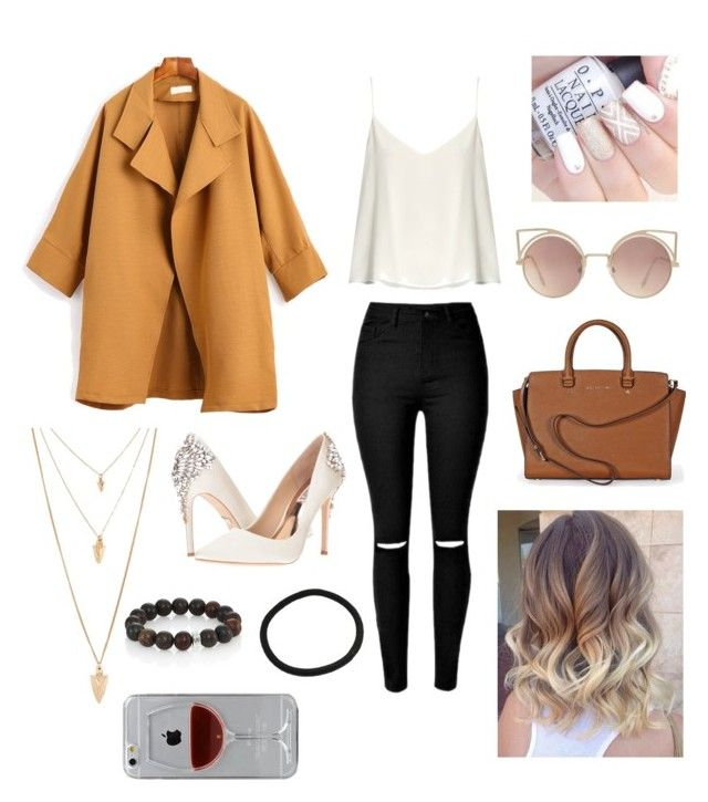 Outfit 139