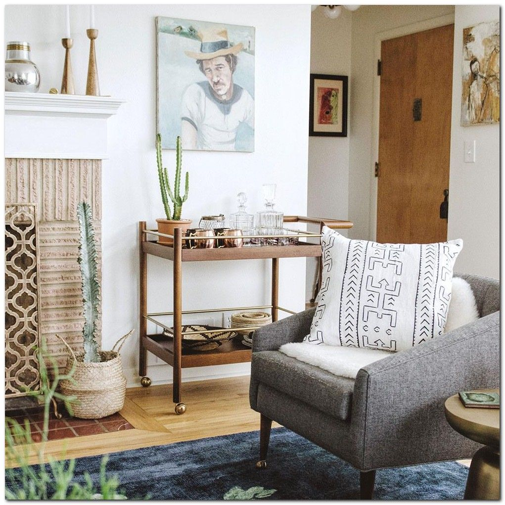 50+ Mudcloth Pillows Ideas For Make Your Living Room Look