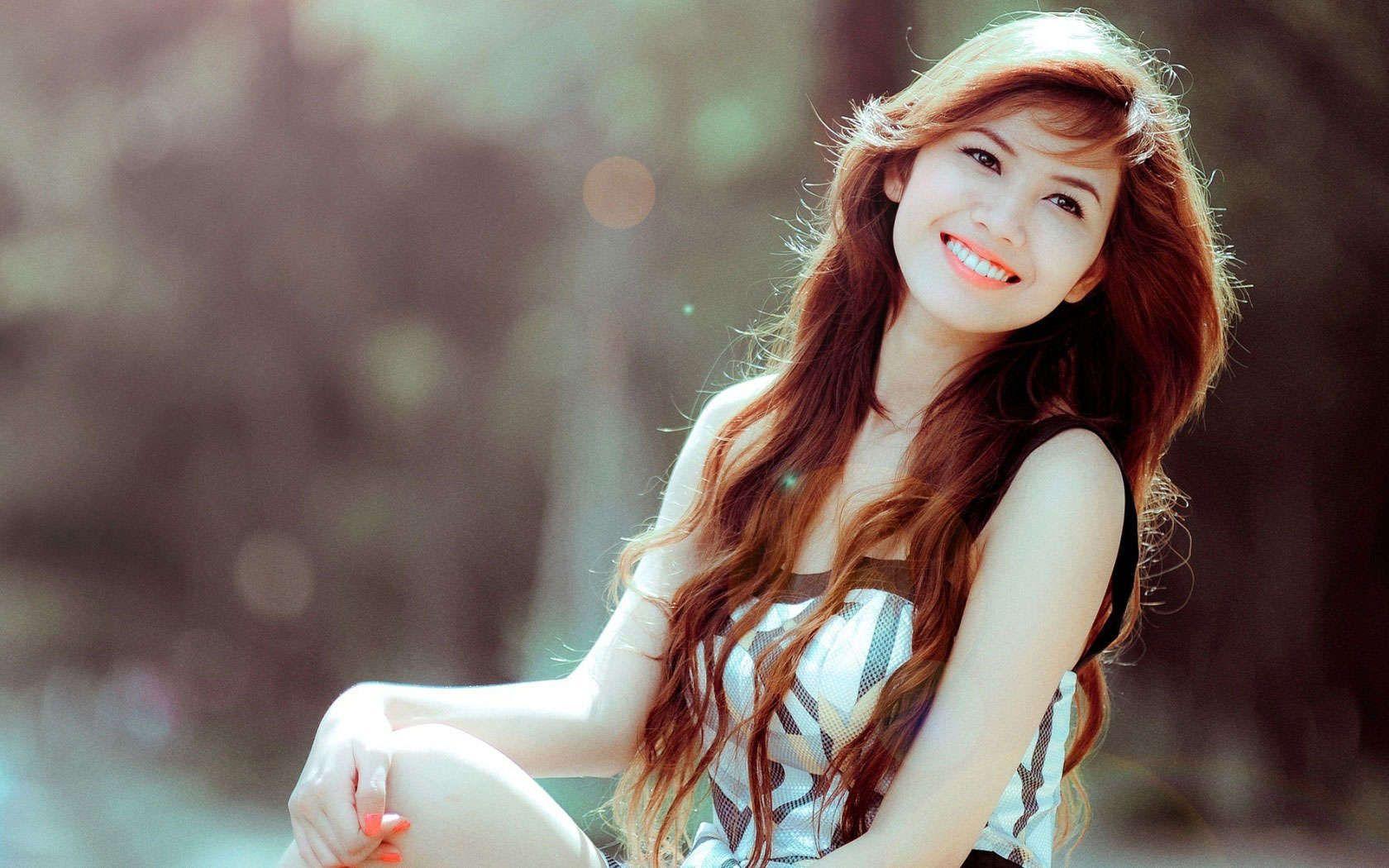 Https Www Linkedin Com Pulse Keeper50 Fifty Shades Darker Full Hd Online Movie Free Khasya Bharny Beautiful Girl Wallpaper Cute Girl Wallpaper Girl Wallpaper