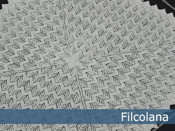 Elisabeth | Filcolana