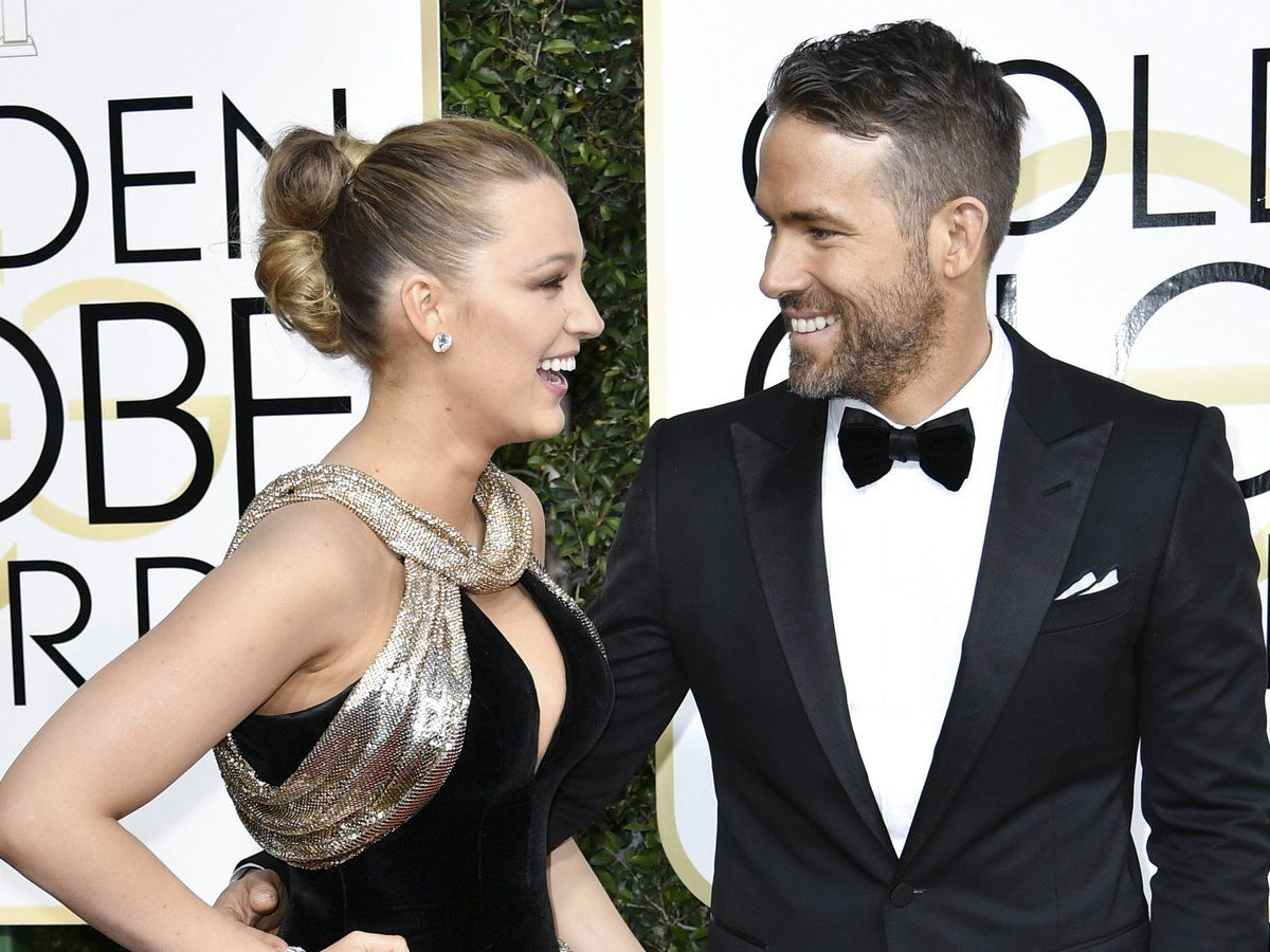 Golden globes see all the alist red carpet looks carpets