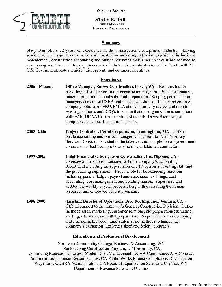 21++ Medical office manager resume cover letter ideas in 2021