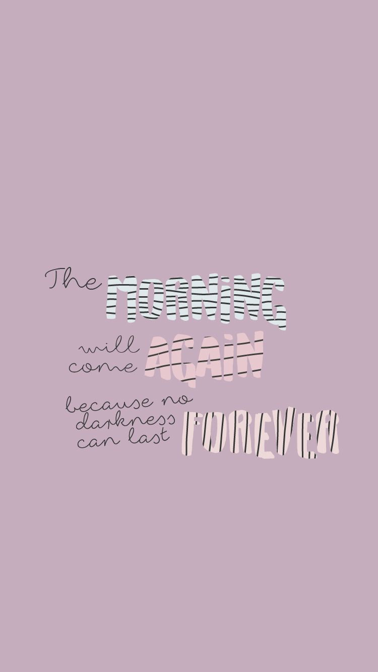 Bts Spring Day Lockscreen Wallpaper Bangtan Kpop Bts Wallpaper Lyrics Kpop Wallpaper Bts Qoutes