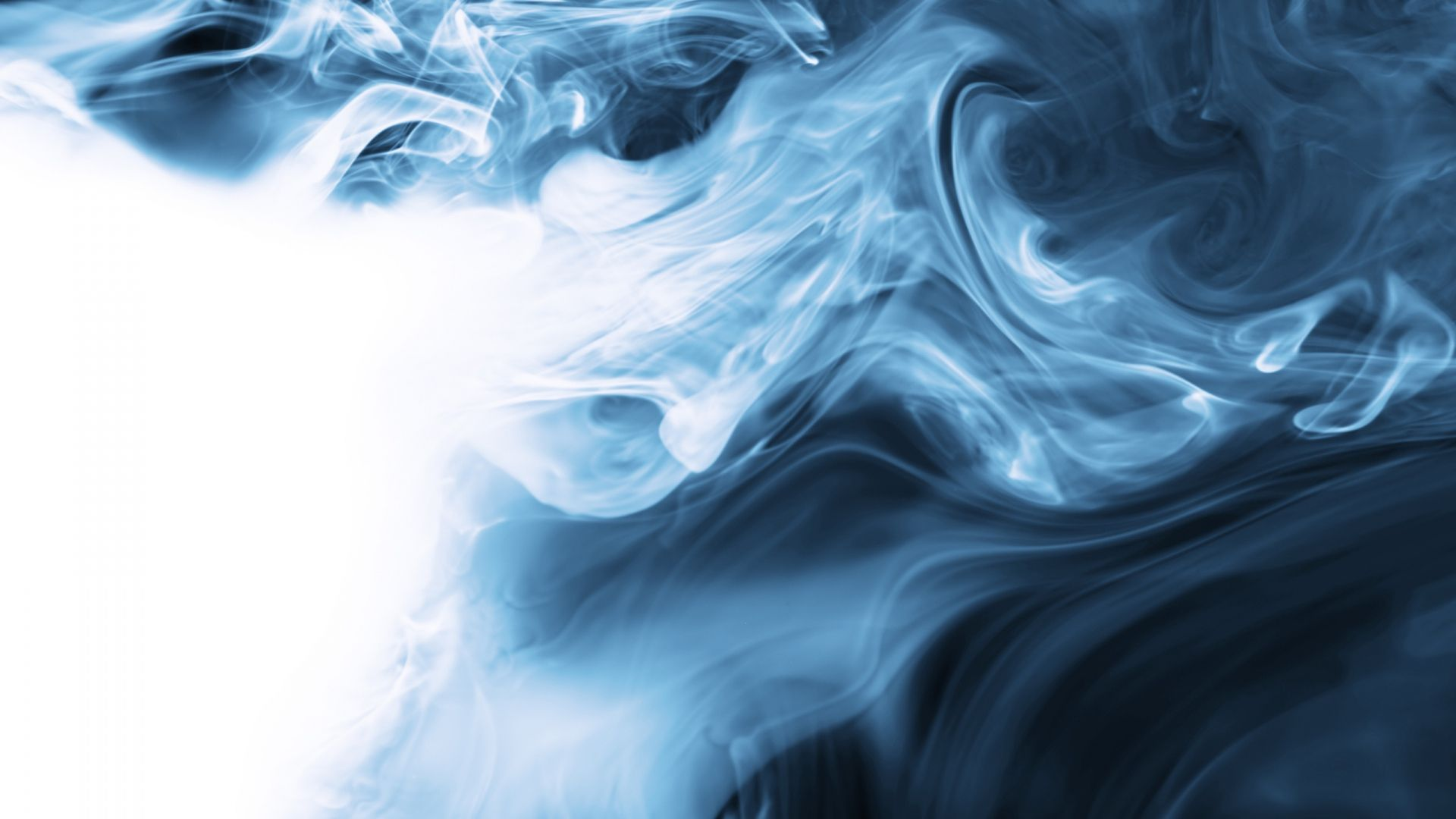 Smoke Blue White Http Www Wallpapers4u Org Smoke Blue White Smoke Wallpaper Abstract Smoke Art
