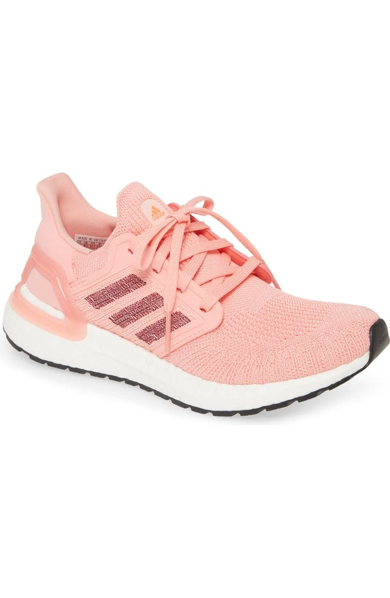 Womens running shoes, Adidas outfit