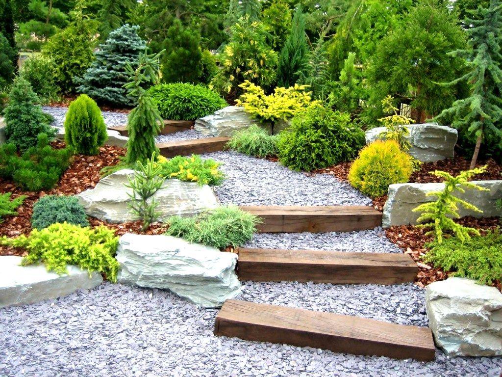 Landscape Garden Design Ideas Daily Garden Landscape Design Ideas