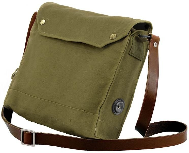 Todd's Costumes - Indiana Jones Satchel Bag, $47.95 (http://www ...