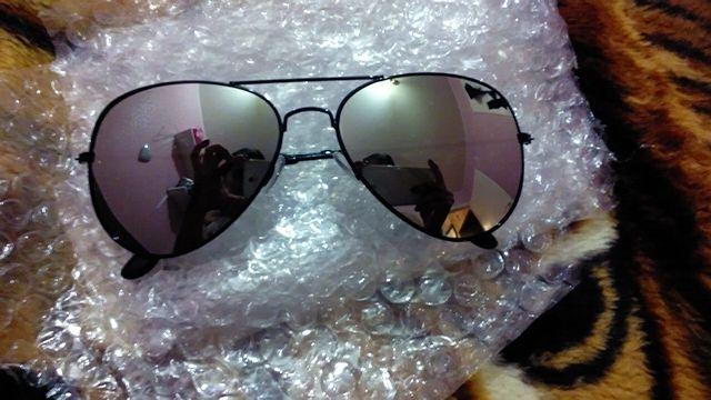 Aviator Sunglasses 😍😍      Get it here https://www.simplyuniquestyle.com/aviator-sunglasses/      #aviator #sunglasses #vintage #summer
