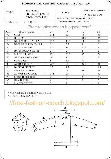 Pin Na Doske Sewing
