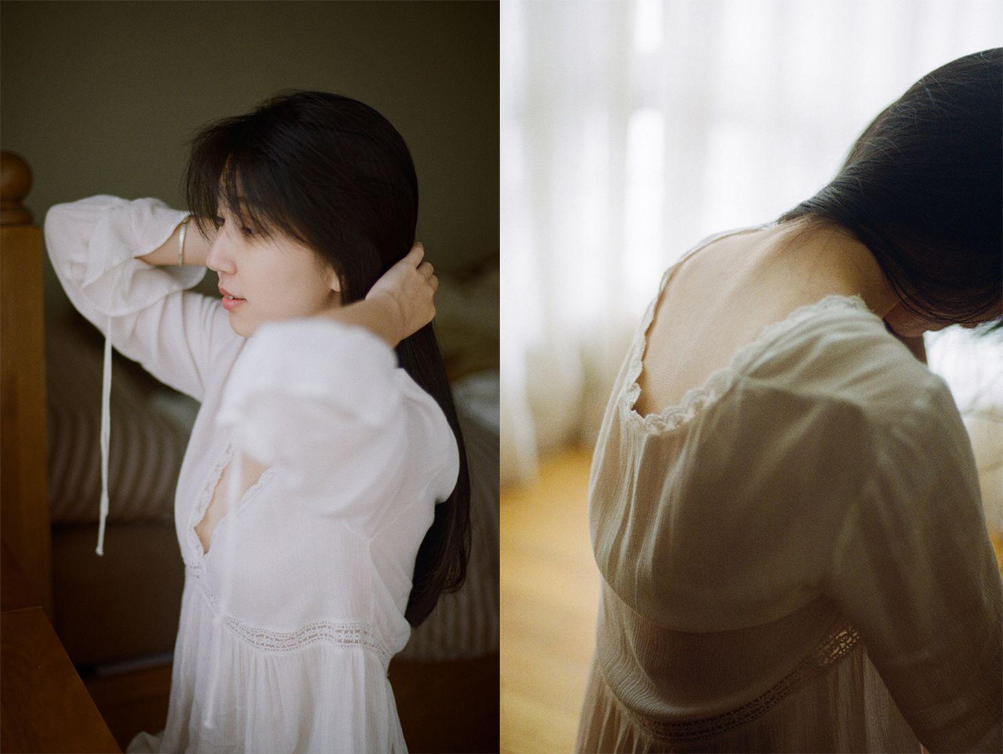 鹰婕的照片 - 微相册