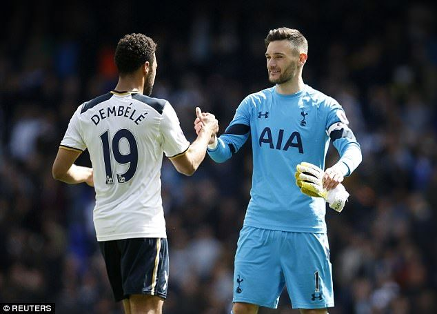 Pin On Goalkeepers