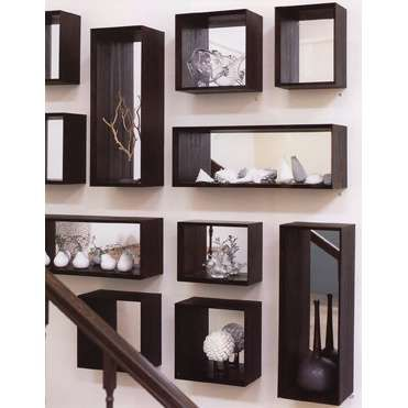 Vctry 39 s blog decora ahorrando estanterias con cajas de - Estanterias para vino ...