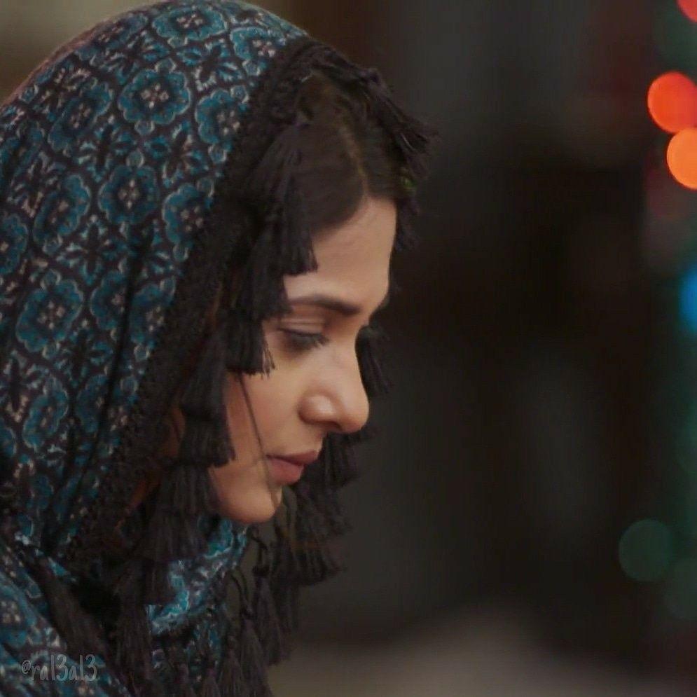 Pin By Areeba Kahleel On Jennifer Winget Beautiful Iranian Women Muslim Beauty Jennifer Winget