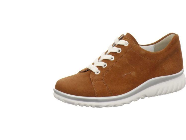 Semler L5045Lena H Weite braun | Schuhe, Damenschuhe
