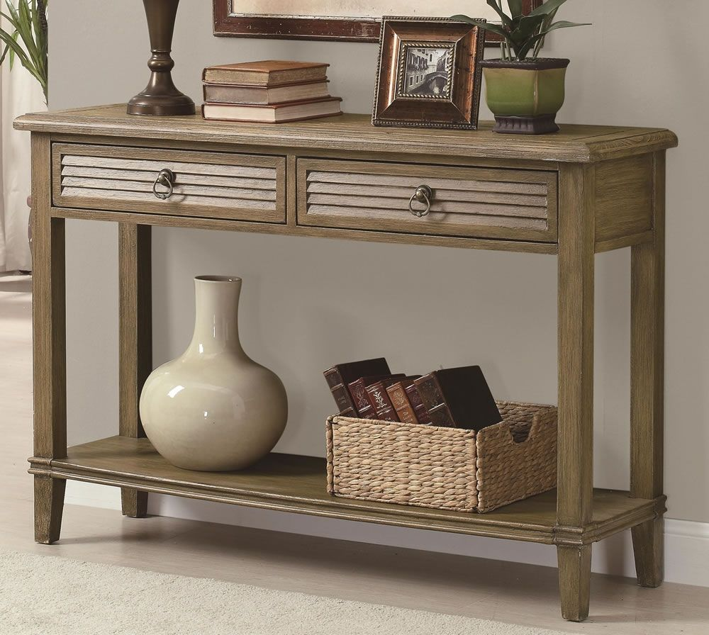 Home Office Storage Home Office Furniture Furniture The Home