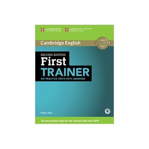 First trainer fce six practice test with answers resources for first trainer fce six practice test with answers english wooks yadclub Gallery