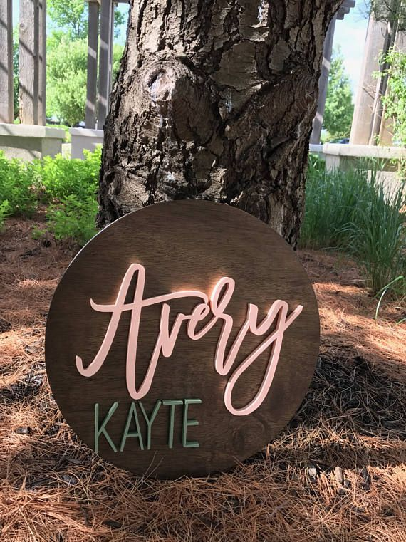 Eve and James Co   Nursery   Southern baby girl names, Baby