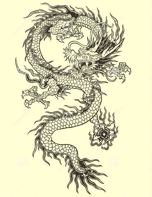 Pin de Stefano Leidi en Oriental Drawings   Pinterest   Muerte y ...