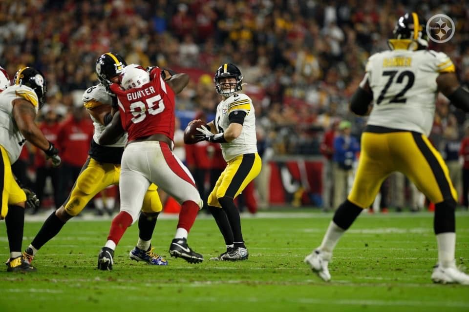 Pin by Tommy Thomas on Pittsburgh steelers Steelers