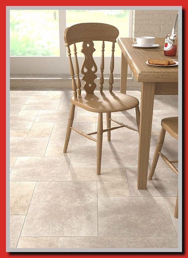 Floor Tile Beige wimbledon london-#Floor #Tile #Beige #wimbledon #london Please Click Link To Find More Reference,,, ENJOY!!