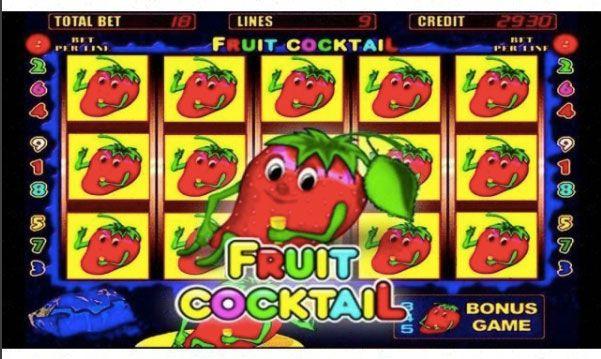 Вулкан казино казахстан официальный сайт игры