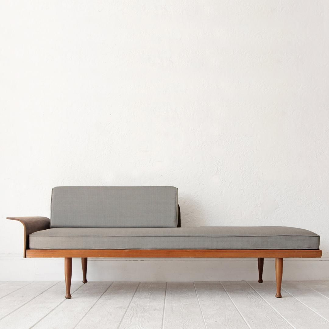 3 sofas amsterdam y sillones co guadalajara jal pin by amanda emerson on 39s likes sofa daybed
