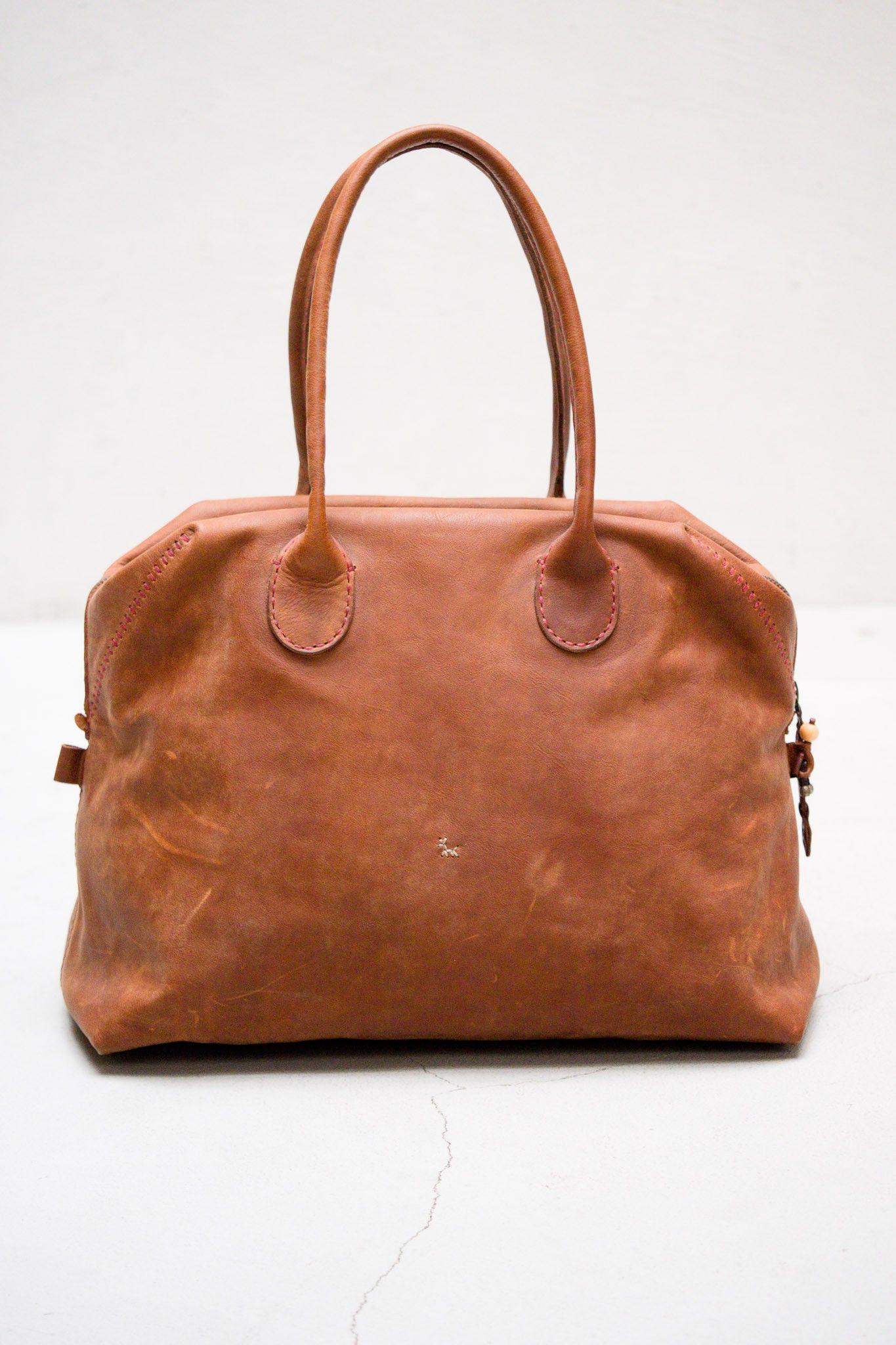Lancaster bag henry cuir henry cuir pinterest bags