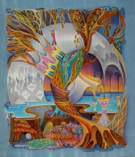 Foto no álbum ILUSTRAÇÃO - Google Fotos