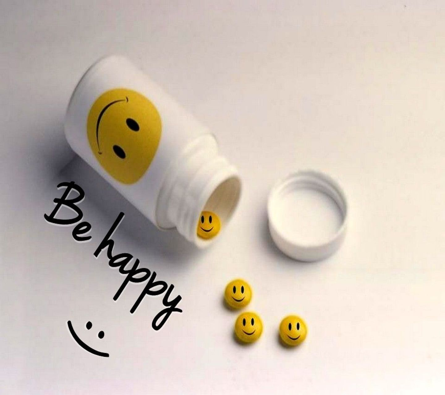 awesome smiley wallpaper 1440×900 smiley pics wallpapers (44