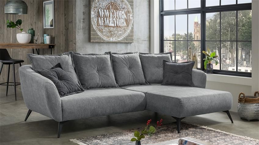 13+ Stabile kissen fuer sofa 2021 ideen
