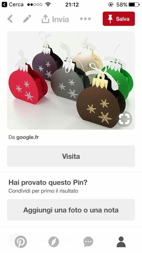 Pin von Sissi Sander auf Ferrero Rocher | Pinterest ...
