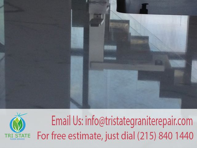 The Perfect Seam Custom Granite Quartz Countertops Nananaimo