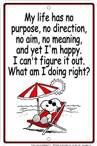 Simplicity♥♥♥ | WoRdS | Snoopy, Peanuts snoopy, Charlie