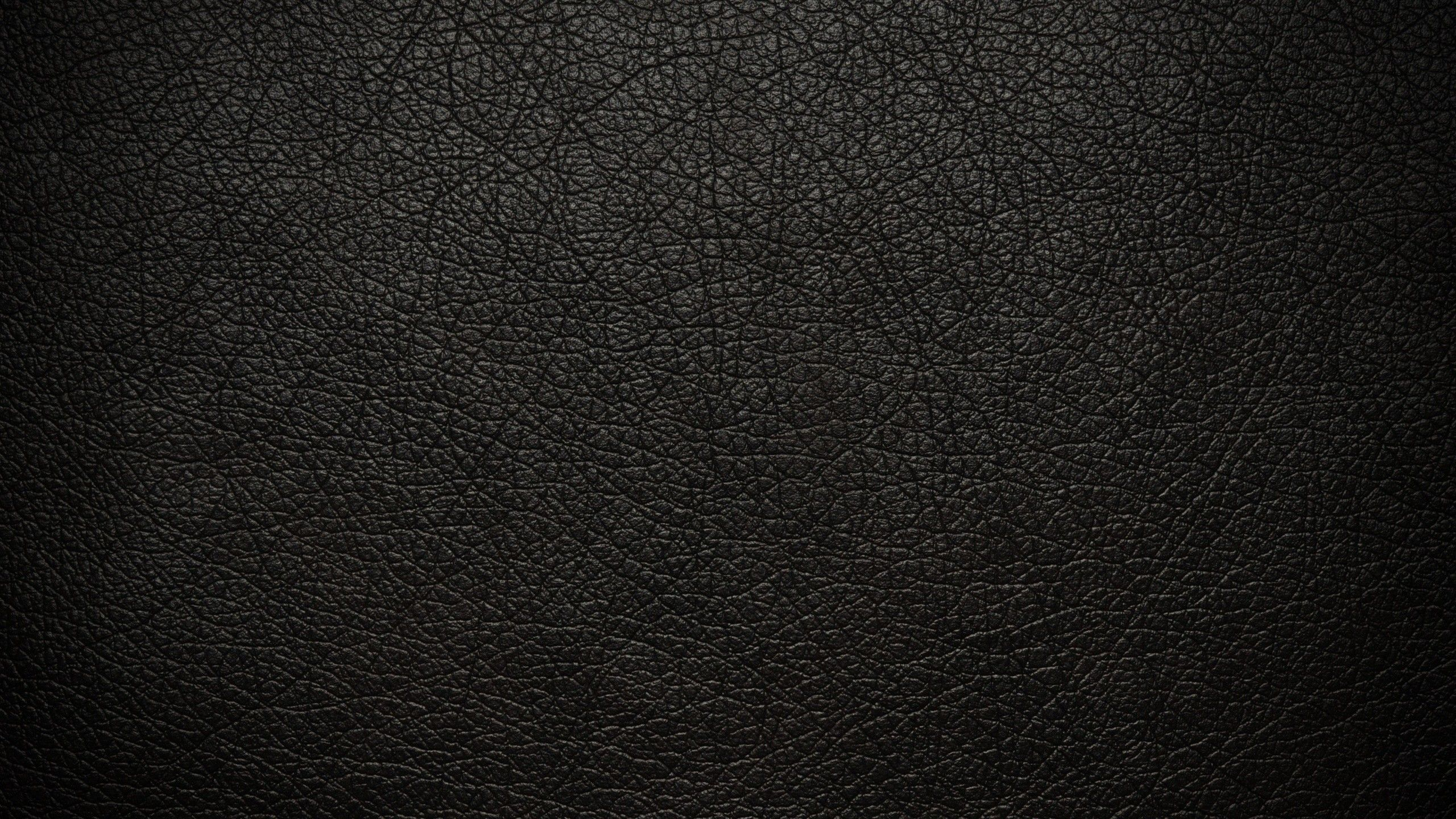General 2560x1440 texture leather Planos de fundo