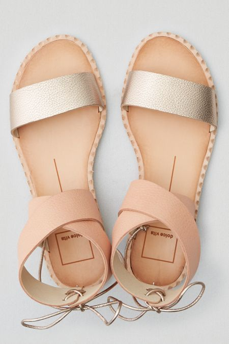 American Eagle Pomona Dolce Outfitters Vita adSandalias Zapatos 2HDEW9IY