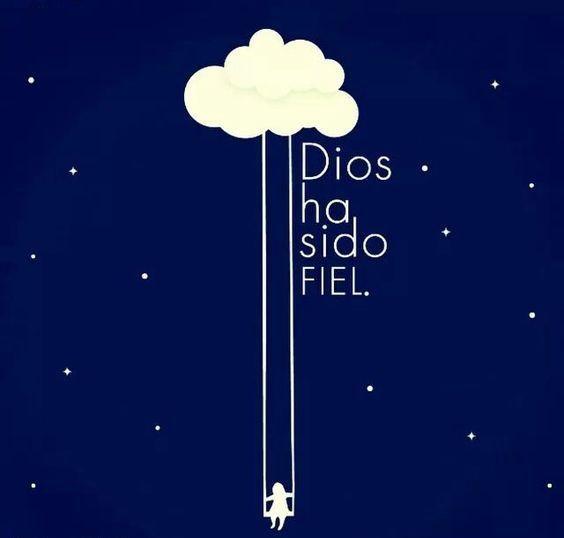 Versiculos De La Biblia De Animo: The 25+ Best Imagenes Cristianas Hermosas Ideas On