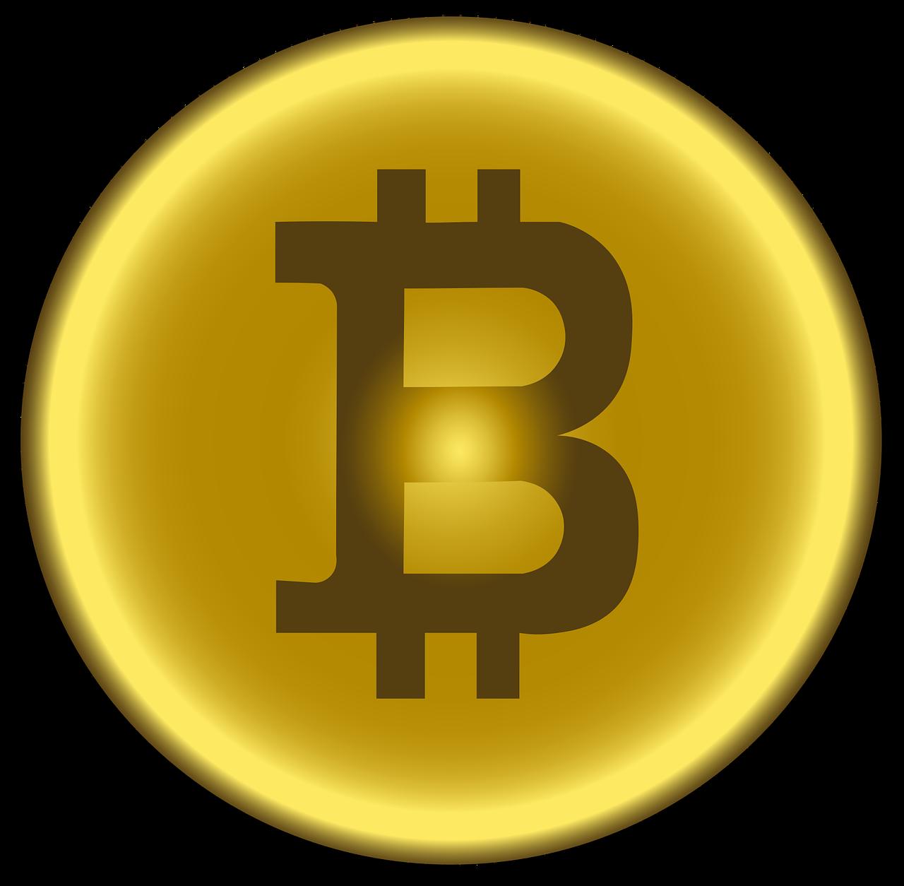 Bitcoin Wallpapers In 2020 Blockchain Technology Bitcoin Blockchain