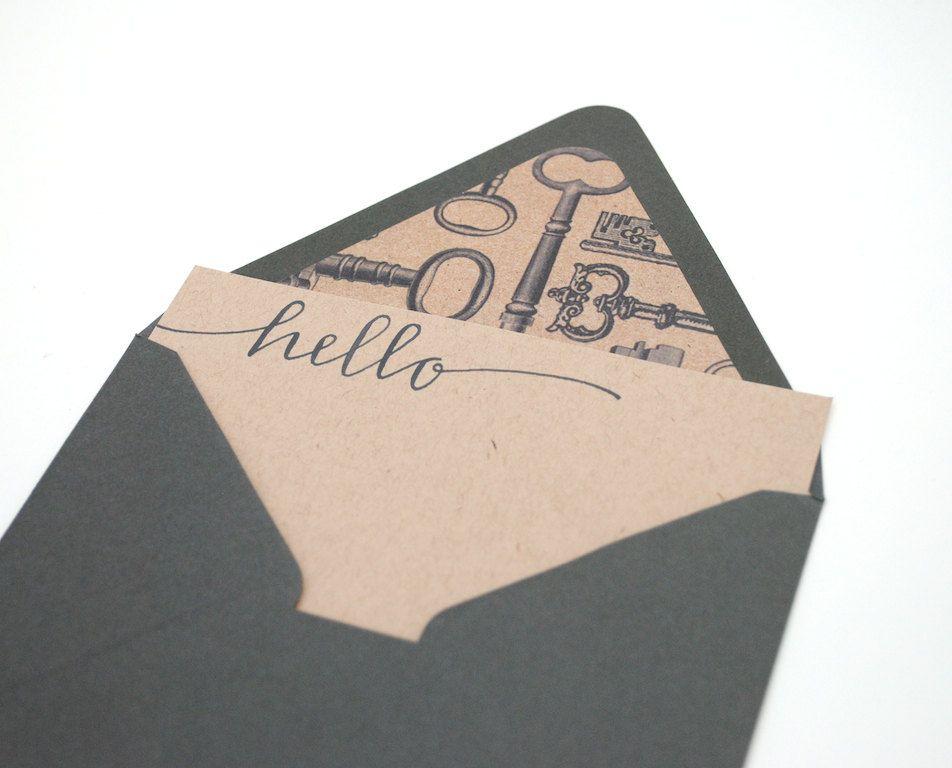 Los spiro smooth modern calligraphy on behance