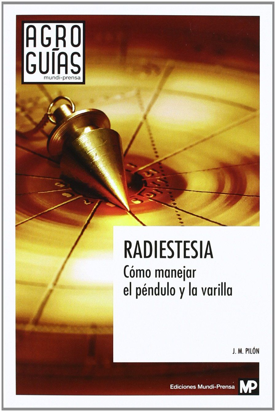 Varillas De Radiestesia Manual Ebook Download