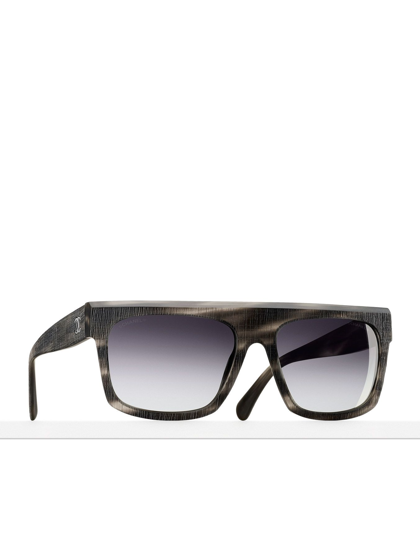 ce0e2fbdf04b Explore Rectangle Sunglasses