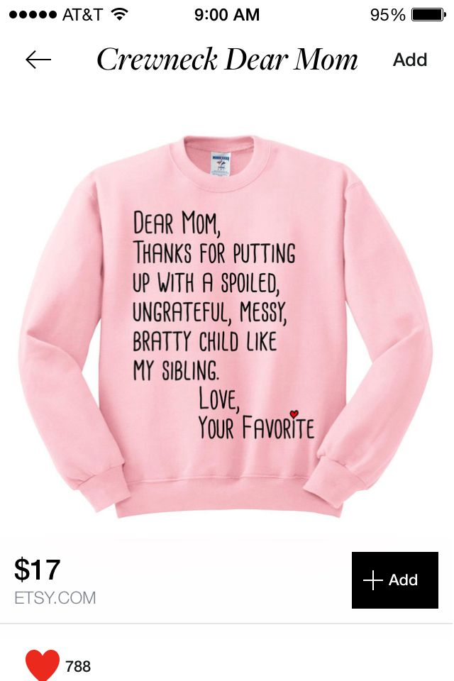 Pin by SGymnast808 on Mama | Funny outfits, Funny shirt