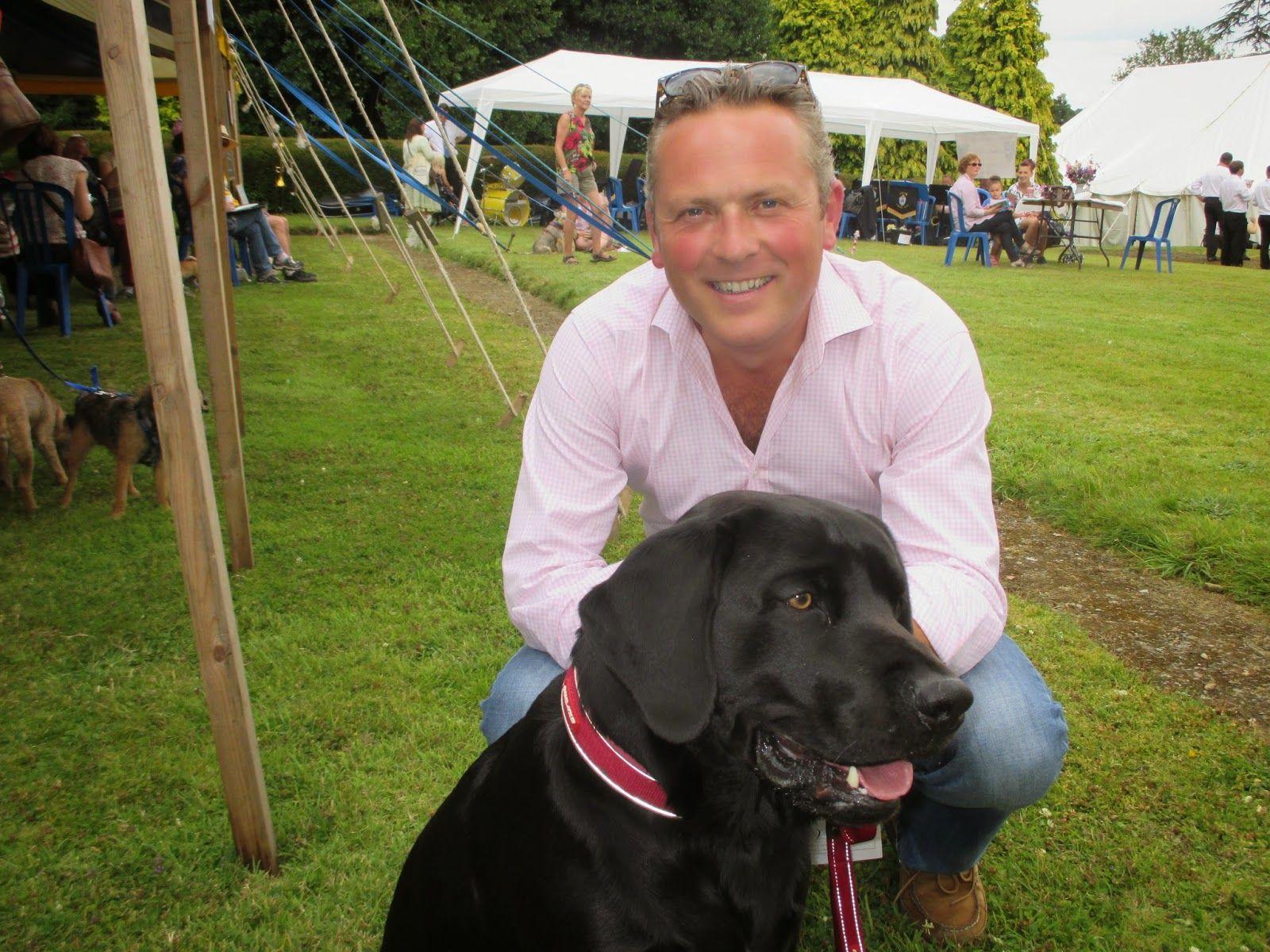 Webkin's World Trip to Ludlow Dog Day Dog days, Dogs, Trip