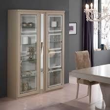 Resultado de imagen para vitrinas modernas para comedor | Muebles ...