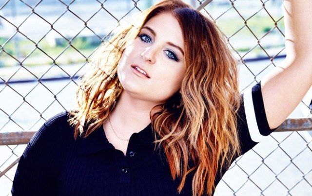 download video lagu all about that bass meghan trainor