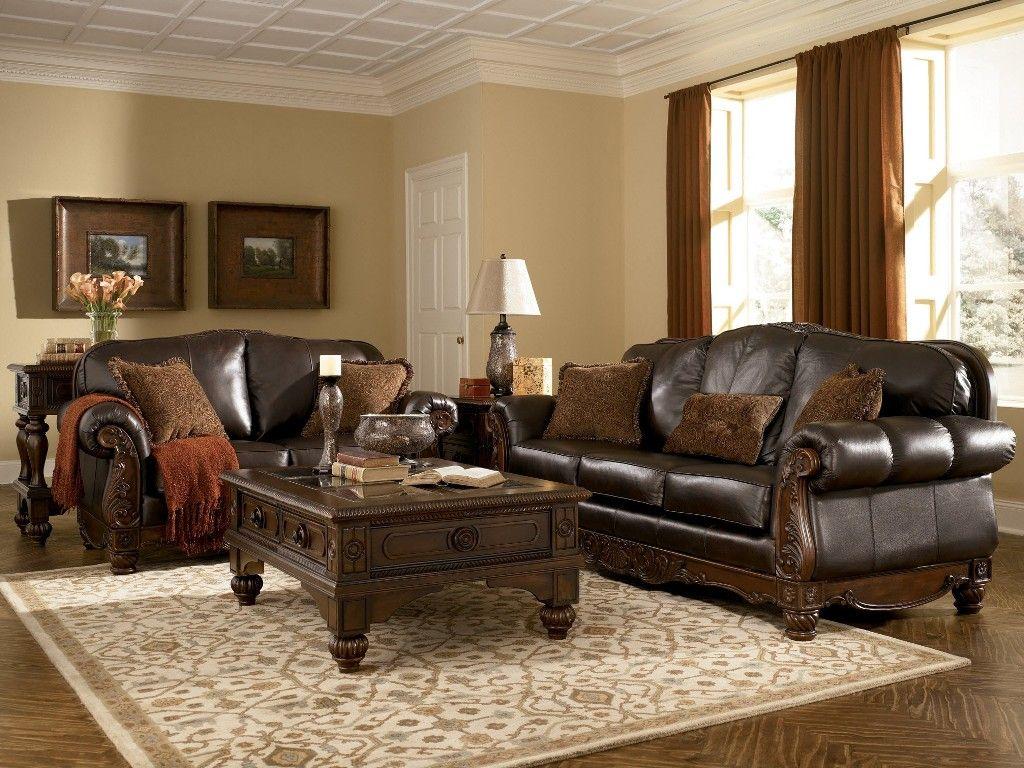 Furniture Delightful High End Formal Living Room Furniture Also Small Formal Living R…   Living ...