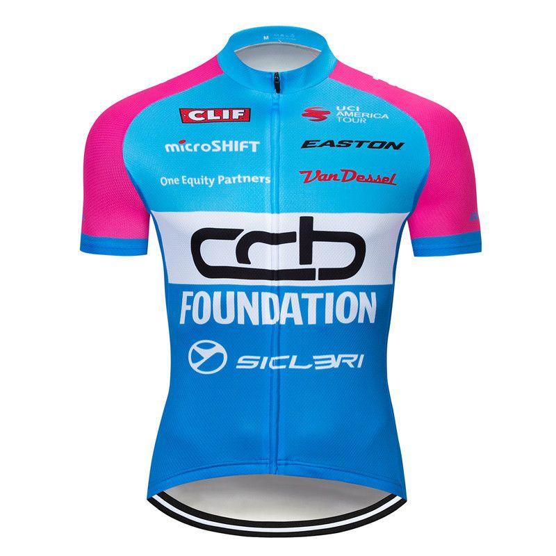 Men s Cycling Jersey Short Sleeve Tops Clothing Bike Shirt Biking Race  Jerseys  Unbranded 7e5a0376d