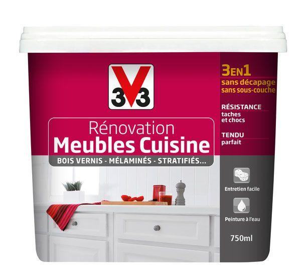 Meubles Cuisine V33 Renovation Renovation Meuble Cuisine Meuble Cuisine Renovation Meuble
