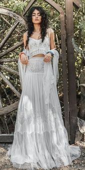 39+ Unique & Hot Boho Wedding Dresses Ideas - #boho #Dresses #Hot #Ideas #Unique...,  #Boho #Dresses #Hot #Ideas #Jewelboho #Unique #Wedding