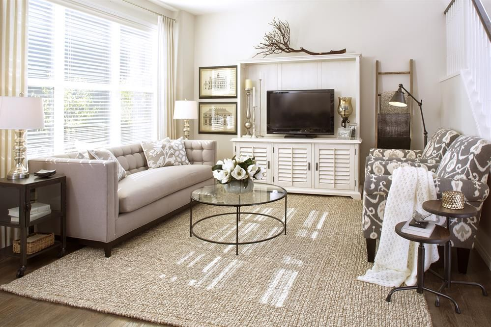 Triumph New Home Hopewell Homes home abode Pinterest